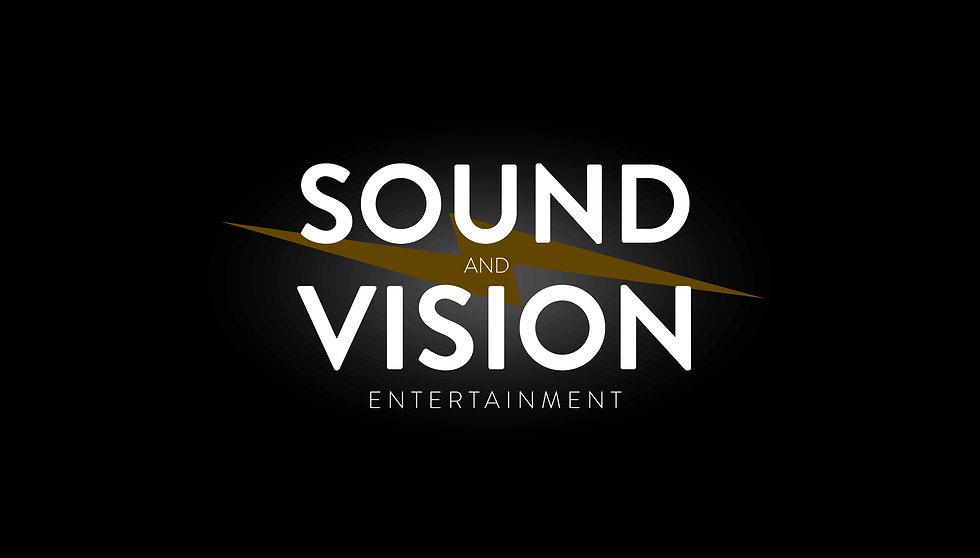 SoundAndVision_LOGO_W_SM.jpg