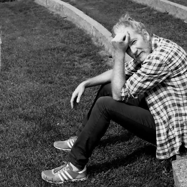 Brendan Canning of Broken Social Scene (DJ Set)