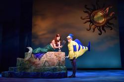 The Little Mermaid_MatthewKemp