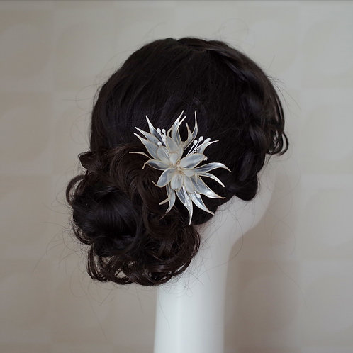 Jewel Flower 3 : Gold