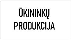 UKININKU.jpg