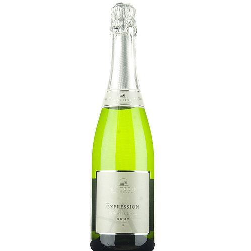Vynas (put)  Antech Cuvee Expression brut Cremant de Limoux 750 ml