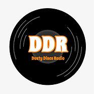 DDR Logo (2).JPG