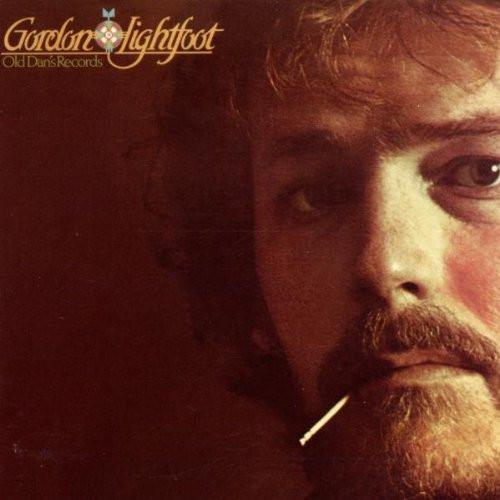 Gordon Lighfoot.jpg