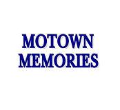 Motown  Memories white space.jpg