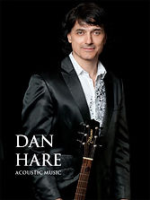 Dan Hare Acoustic Promo for web.jpg