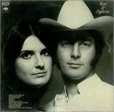 Ian & Sylvia.jpg