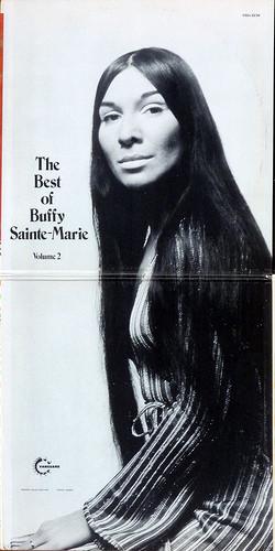 Buffy Sainte-Marie.jpg