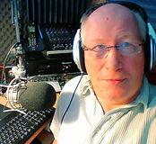 Dave Edwards.jpg