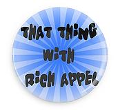 that thing logo.png