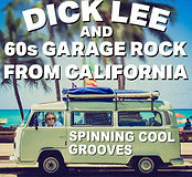 dick-lee-show-700x700EDIT2.jpg