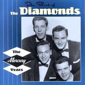 The Diamonds.jpg