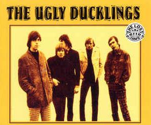 The Ugly Ducklings.jpg