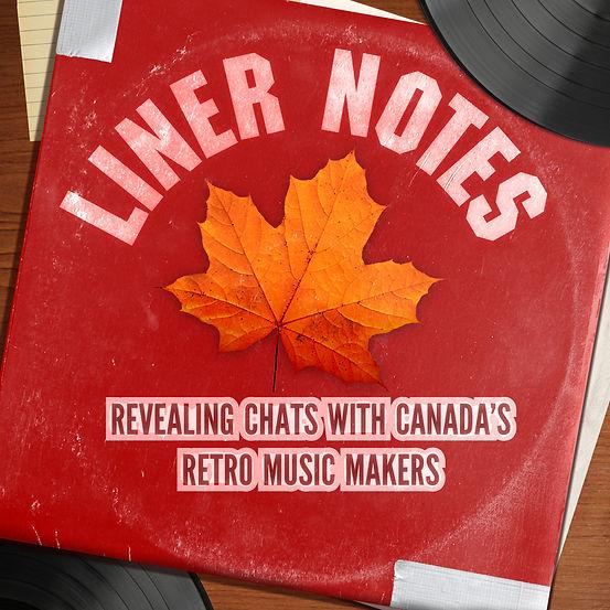 Liner Notes_FINAL.jpg