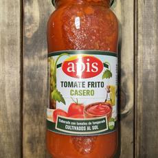 Apis Tomate Frito Casero