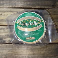 Semi Soft Surface Ripened Vaquinha Cheese