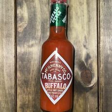 Tabasco BUffalo Sauce