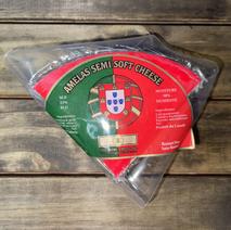 Amelas Semi Soft Cheese