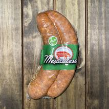 Mexican Chorizo (Mild)