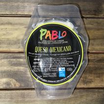 Pablo Queso Mexicano