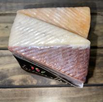 Buenalba 3 Cheese