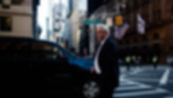 Street | New York City