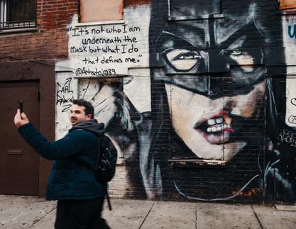 Mask New York City.jpg
