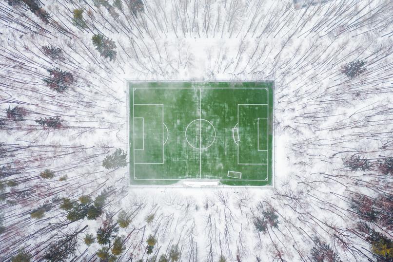 Football playground Moscow.jpg