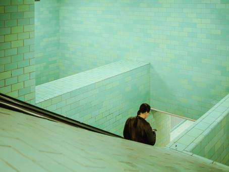 Objektiv für Street Photography: Laowa C-Dreamer im Test