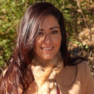 Ari Shahram