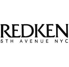 Redken-Logo-Decal-Sticker__07968.1510914
