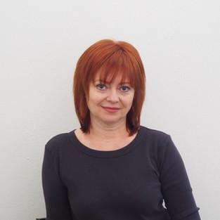Svetlana Rylin