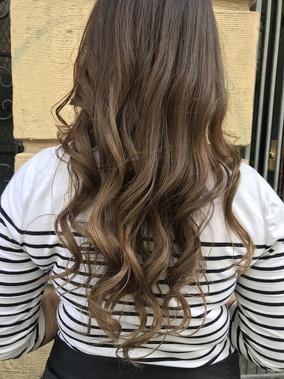 Hair color done by America.jpg