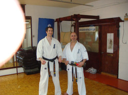 black belt test june 2008 010.jpg