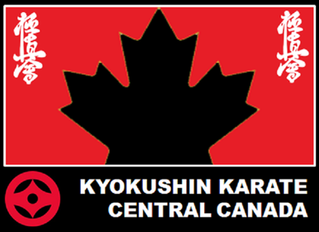 NEW BEGINNINGS: ESTABLISHMENT OF THE CENTRAL CANADA BRANCH OF THE IKOK