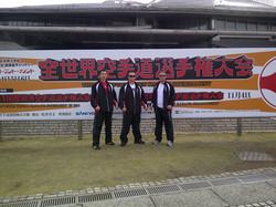 IMG-20111103-00010.jpg