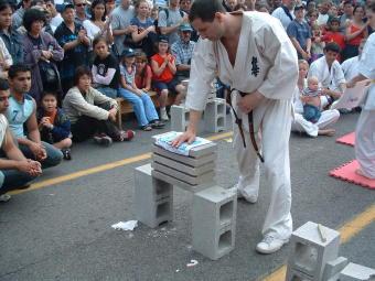 darren tamishiwari cement.jpg