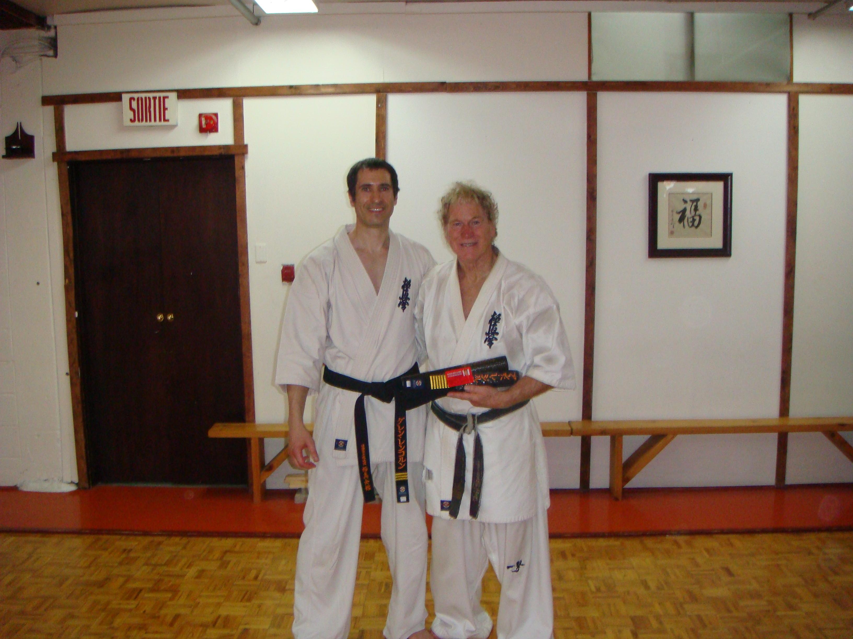 black belt test june 2008 012.jpg