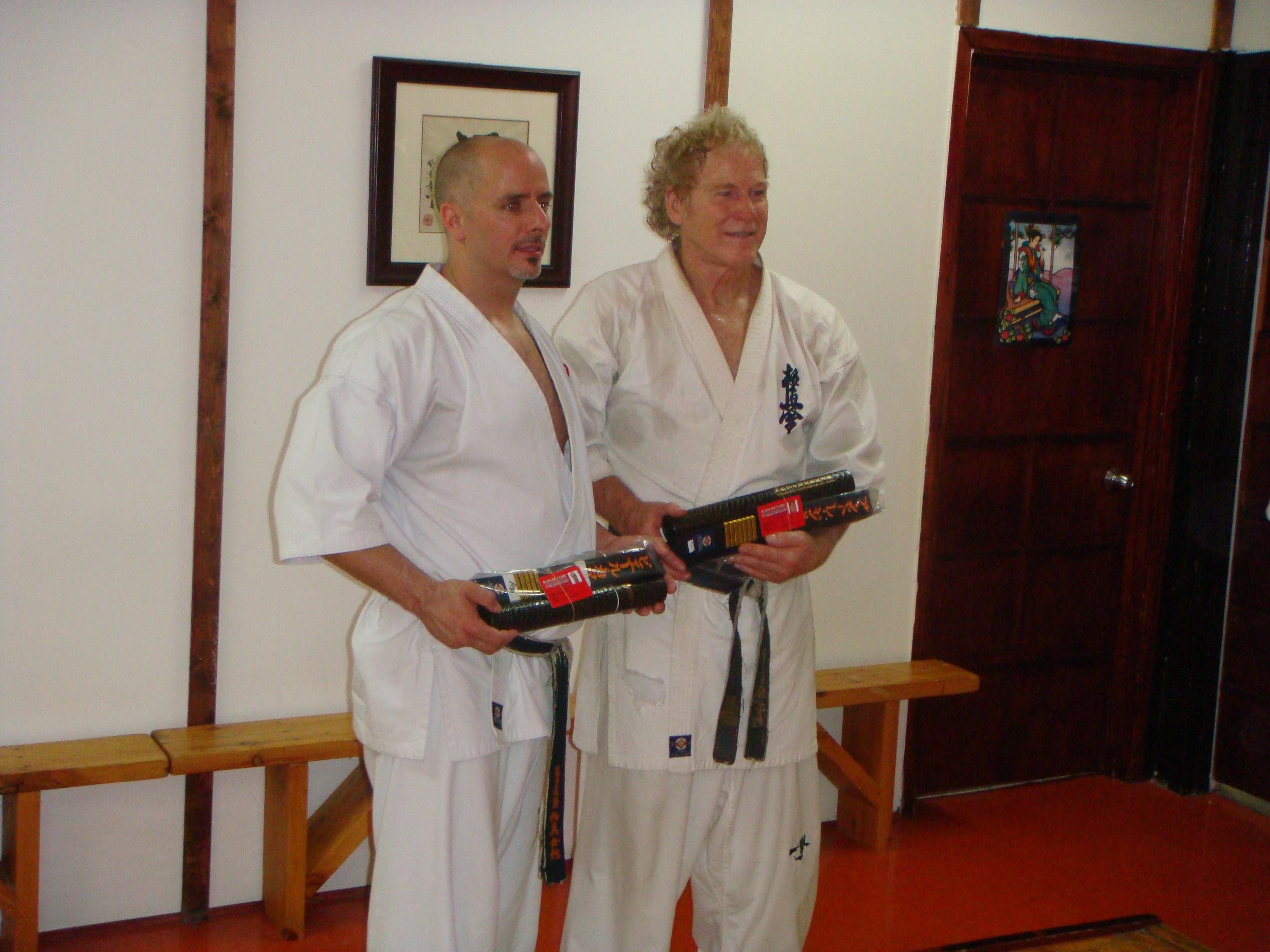 black belt test june 2008 007.jpg
