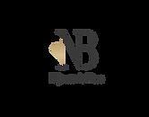 logo-bijouterie-nesssss.png