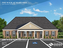 The Walk at Mars Hill copy.png