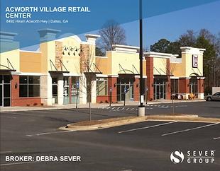 Acworth Village Retail Center.png