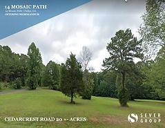 14 Mosaic Path.png