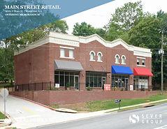 Main Street Retail.jpg