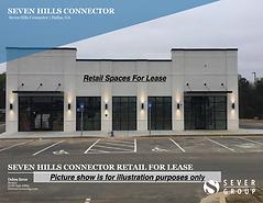 Seven Hills Connector.png