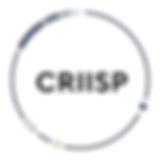 criisp-logo.png