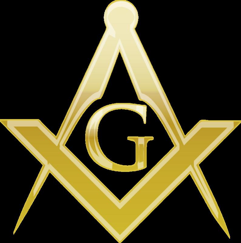 Oak Wood Masonic Lodge 1444 Woodlands Masonic Lodge Texas Mason