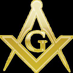 Masonic_Logo.png