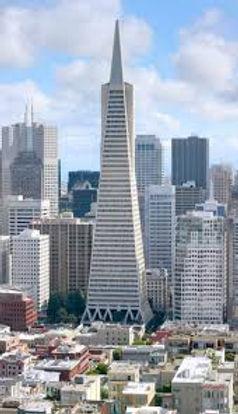 SF building.jpg