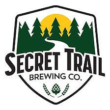 Secret Trail Brewing.jpg